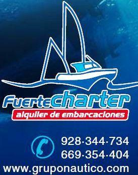 Fuerteventura excursiones catamaran y semirigidas barcos