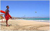 Click here if you want to know more about the beaches in Fuerteventura